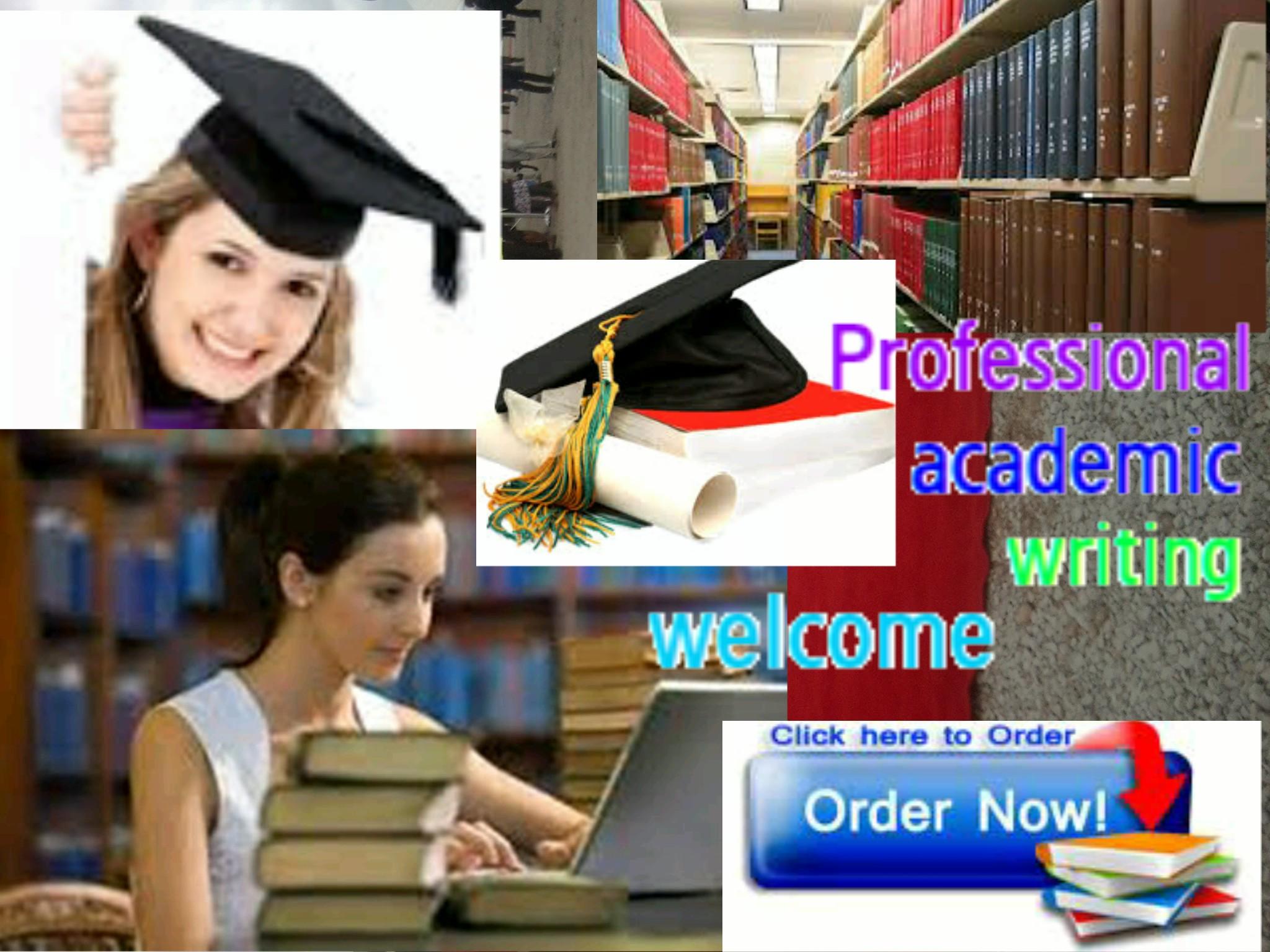 academic essay harvard style