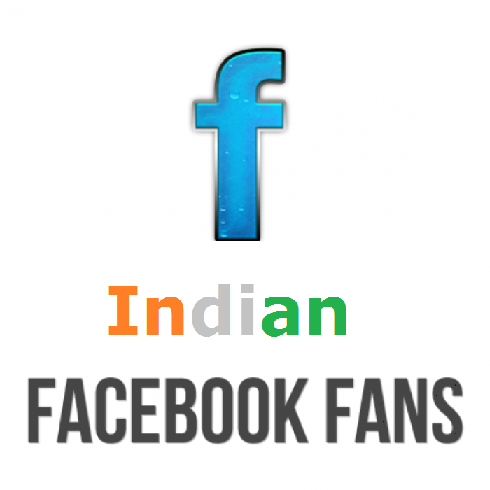 Facebook Likes Adder Facebook Fan Page Like Adder