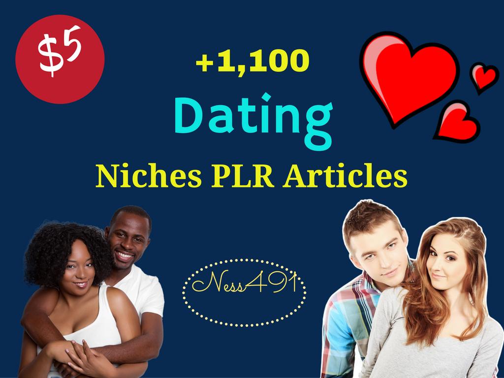 Free dating website in norway