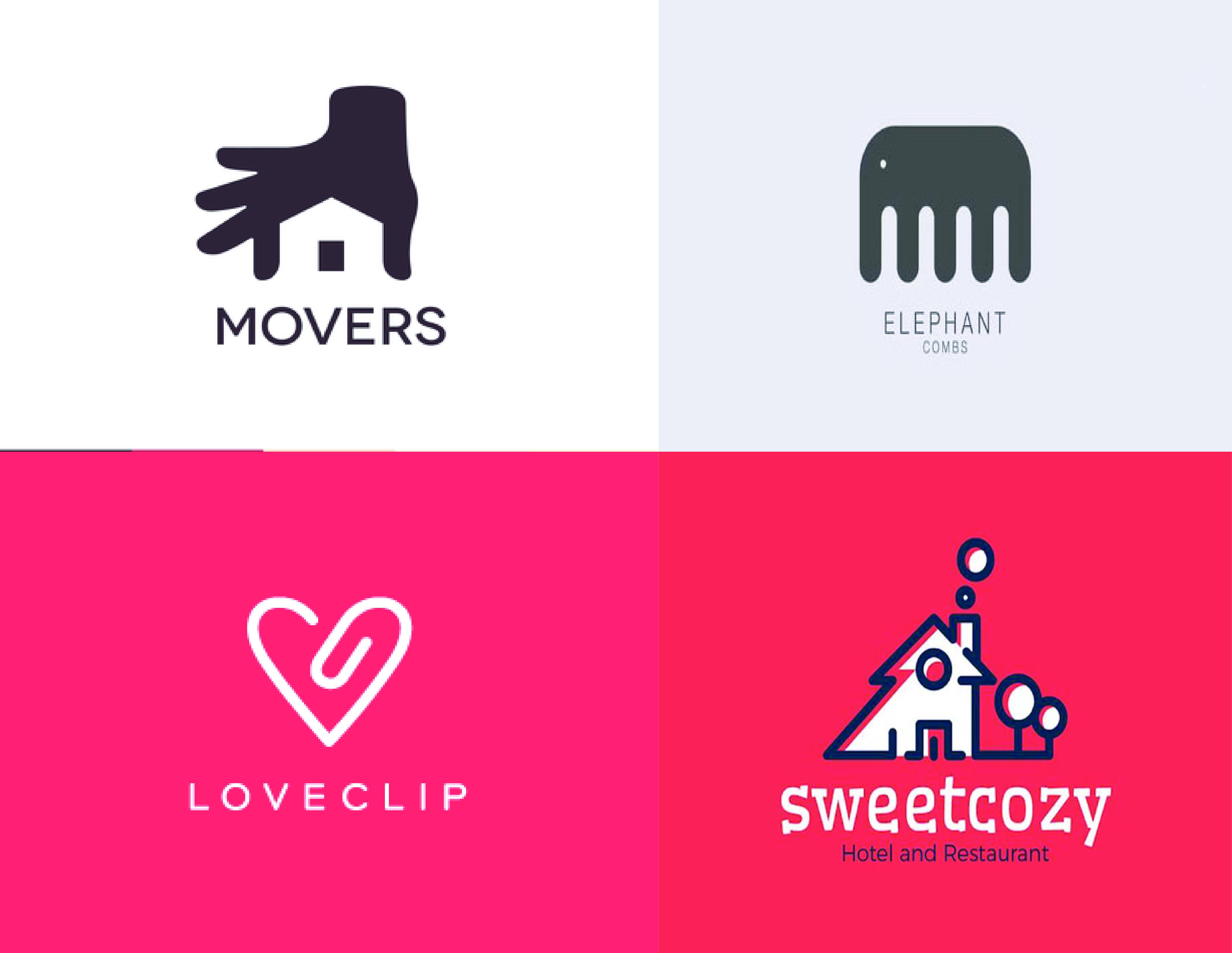 The best logo designer