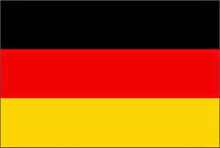 sky DE germany iptv channels ZDF WDR
