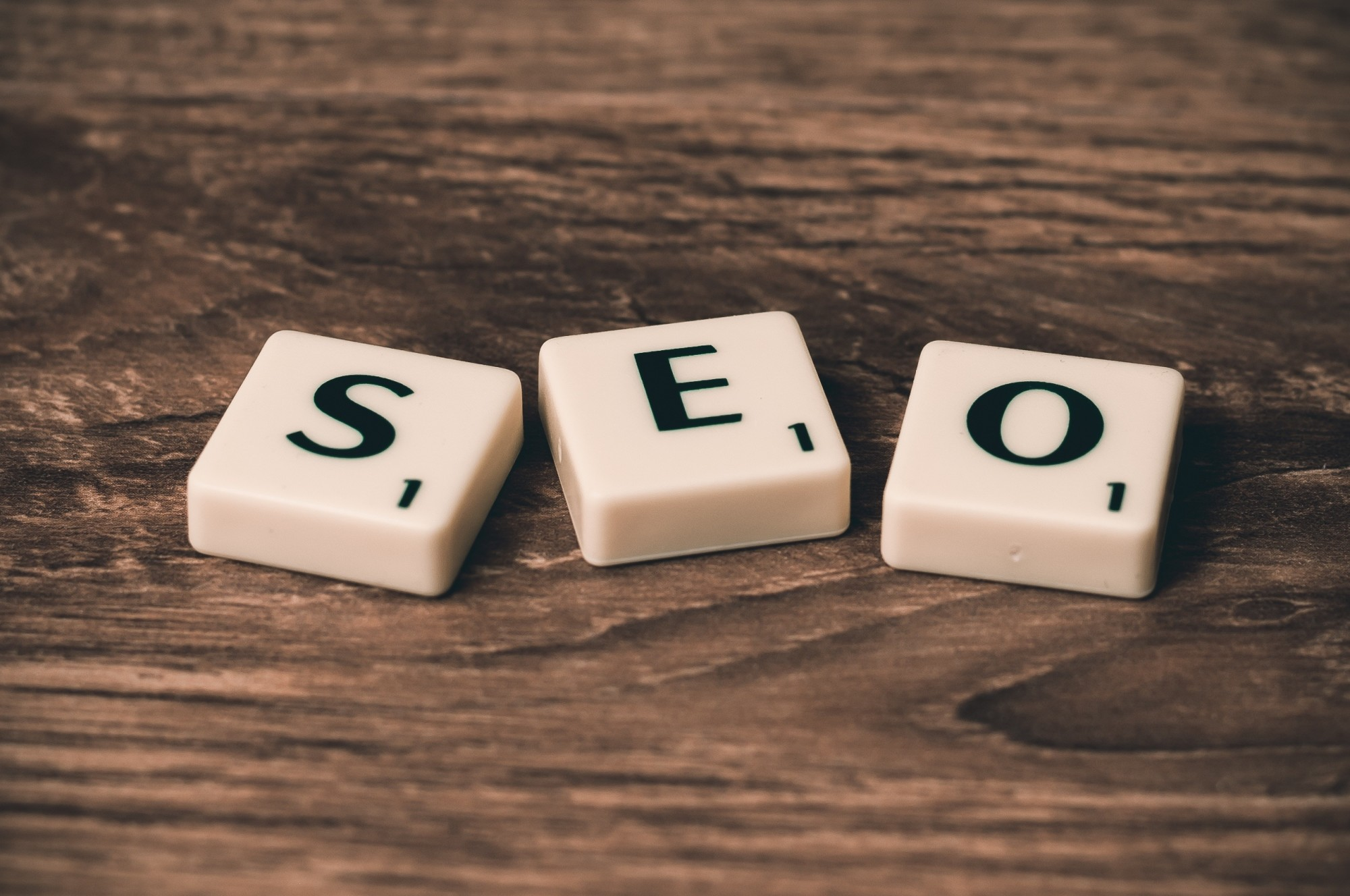 The Hottest SEO Trends Of 2019