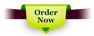 Image result for order now images