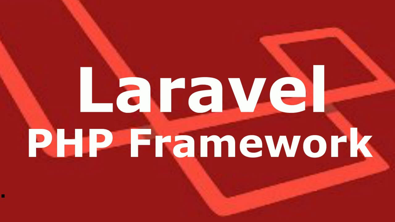 laravel coding service or bug fixing for $250