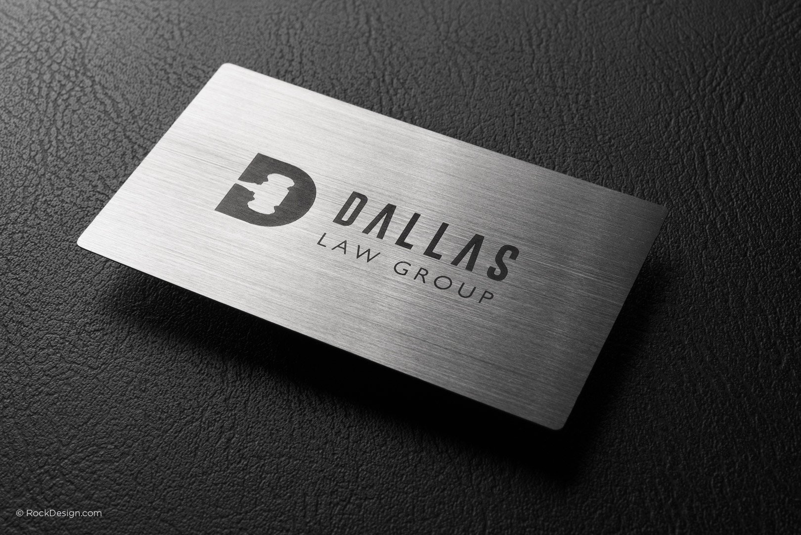 Nyu business cards image collections free business cards nyu business cards gallery free business cards nyu business cards choice image free business cards nyu magicingreecefo Gallery
