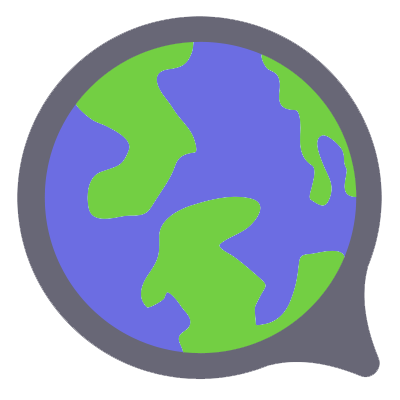 world.1502264739.png
