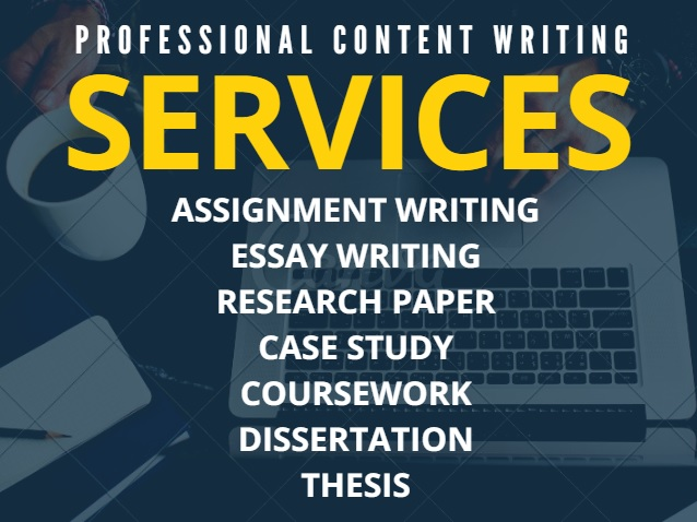 Blog content writing services seo articles