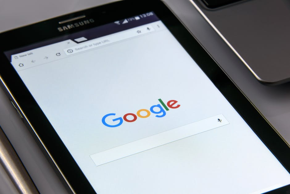 How to Get Your Web Page to the Top of Google: The Complete Guide