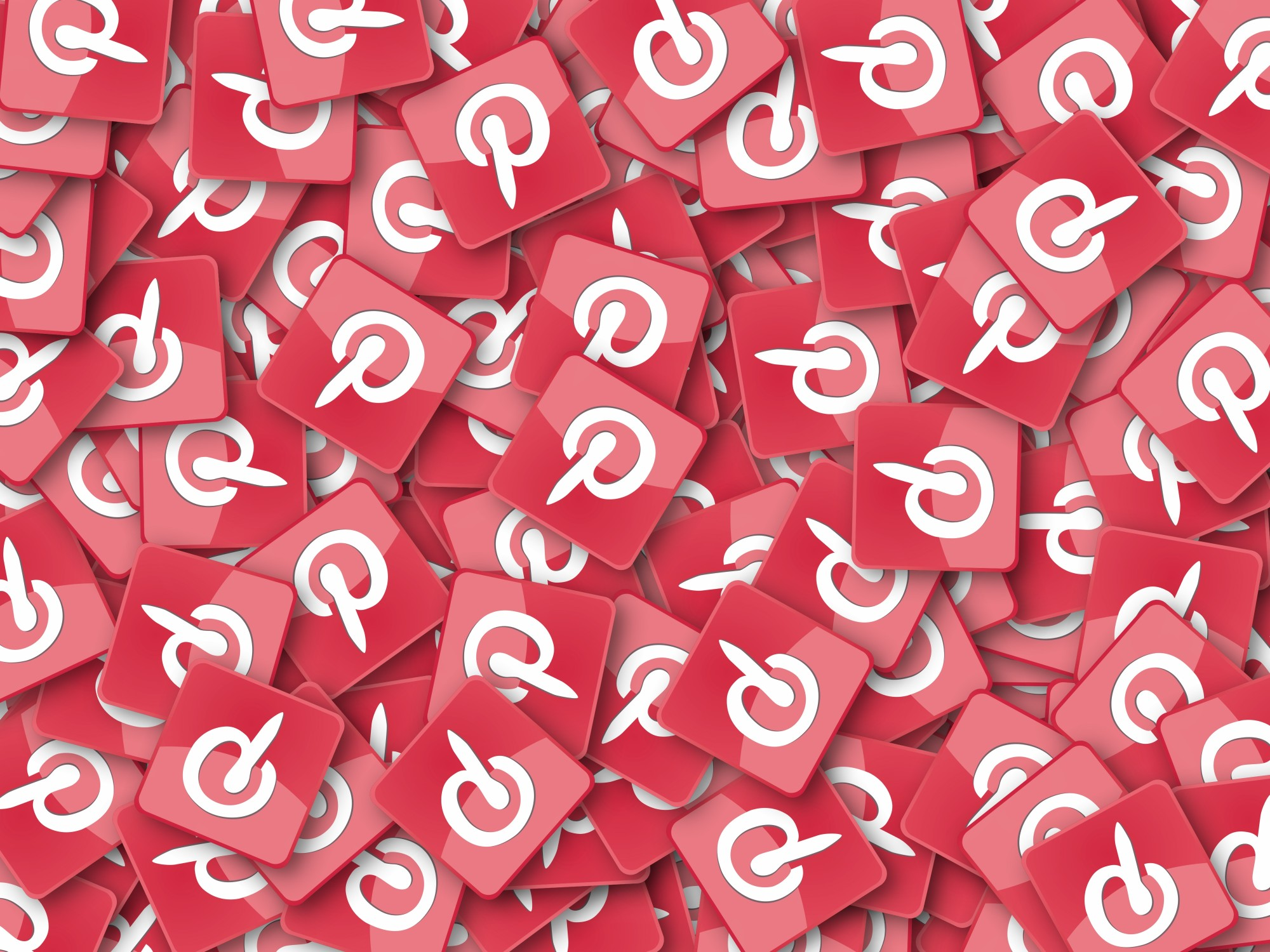 A Comprehensive Beginners Guide to Pinterest Branding