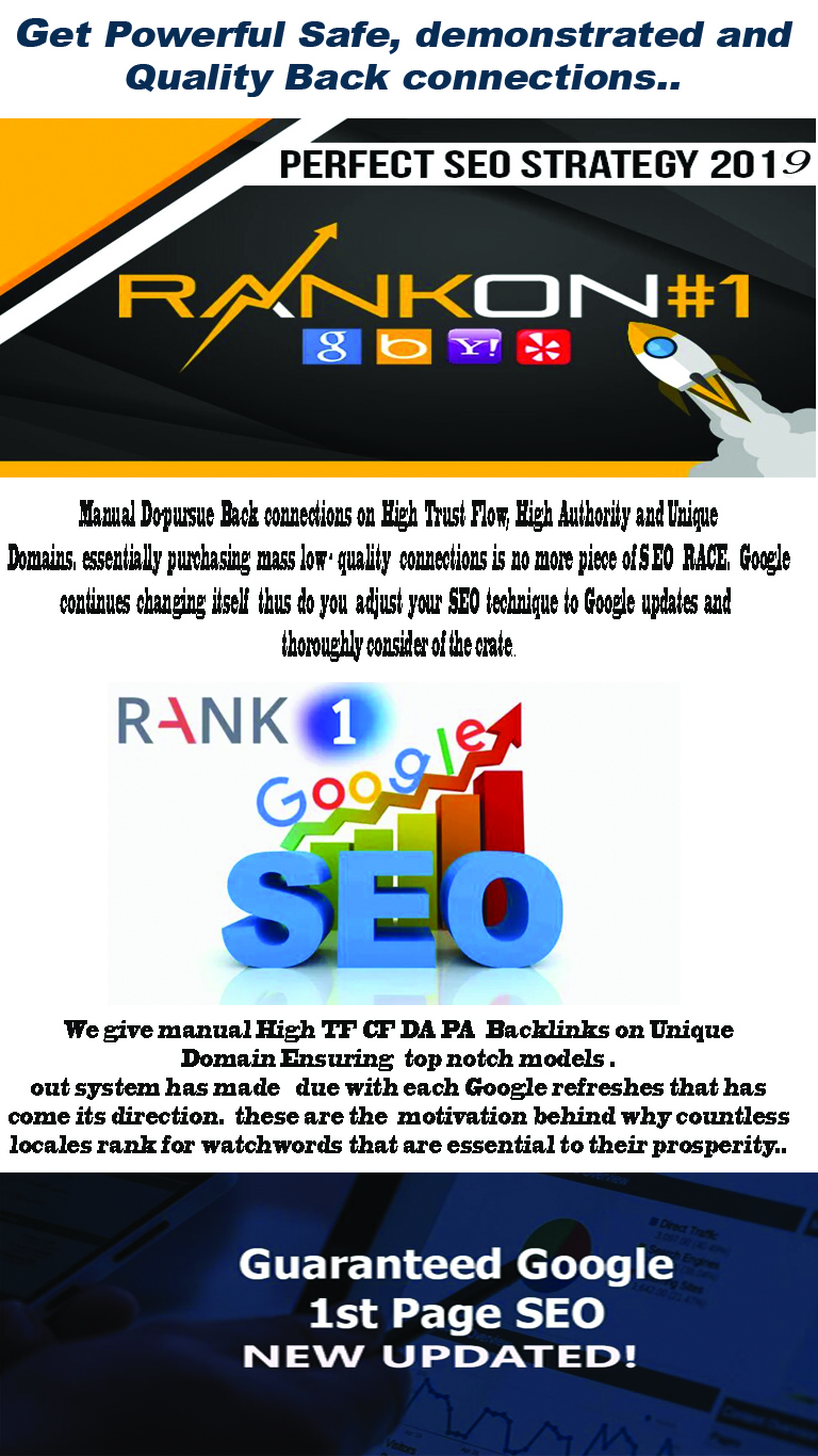 Jasa Backlink High Pr indonesia