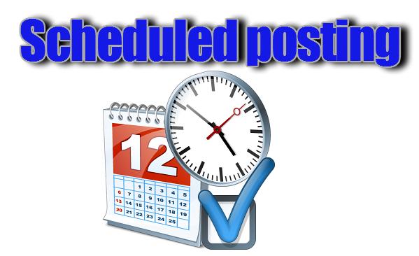 create post for each pdf wordpress