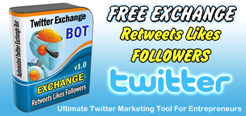 how to create bots on twitter