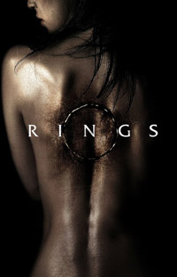 Watch Rings 2017 Trailer