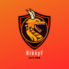 NikkyF