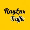Rayluxtraffic