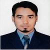 Zahirkhan97