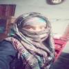 aysha12