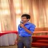 RaviduDilshan
