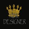 NDRdesigner
