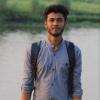 Shohanur1123