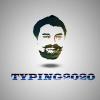 TYPING2020