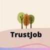 trustjob