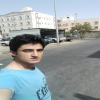 Khalidmehmood5