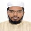Shahidur123