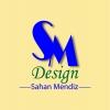 Sahancm