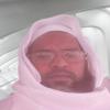 qari786