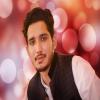 Imran302