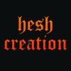 HeshCreation