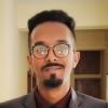 FarhanAhad