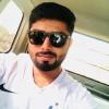 Shahzaibtariq9