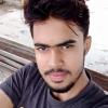 FaysalAfzal