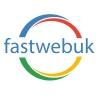 FastWebUK