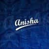 AnishaIslam1