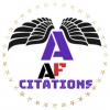 AFCitation