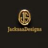 JacksaaDesigns