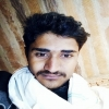 Ashok111