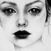 RebekahBeth