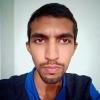 abdullah1497