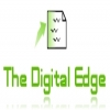 TheDigitalEdge