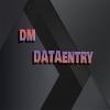 DMdataentry