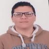 MohamedEsam