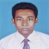 ShahidSEO95