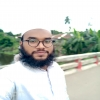 Omarfaruk224