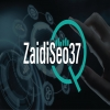 Zaidiseo37