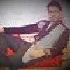 IshaqKamdar