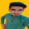 farhanhaider